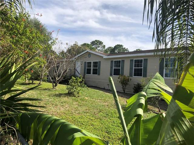 12034 Venetian Drive, Punta Gorda, FL 33955 (MLS #C7437632) :: Baird Realty Group