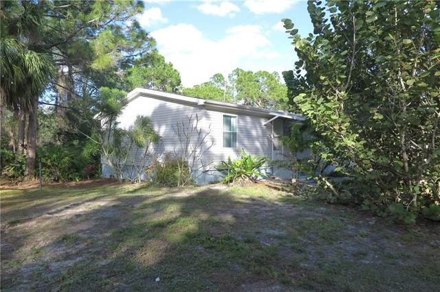 2034 Gramercy Street, Port Charlotte, FL 33953 (MLS #C7437673) :: Bob Paulson with Vylla Home