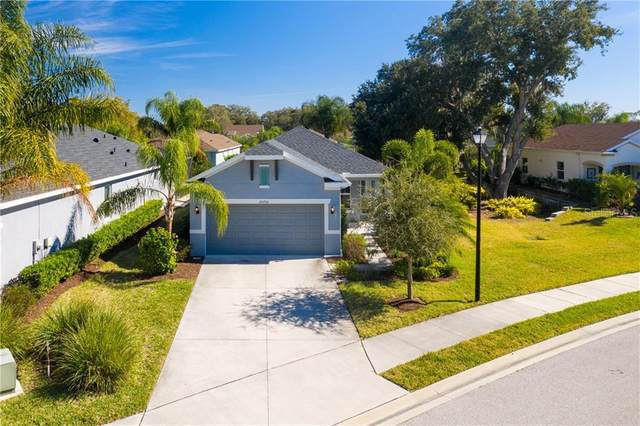 25720 Boysen Berry Avenue, Englewood, FL 34223 (MLS #C7437674) :: Young Real Estate