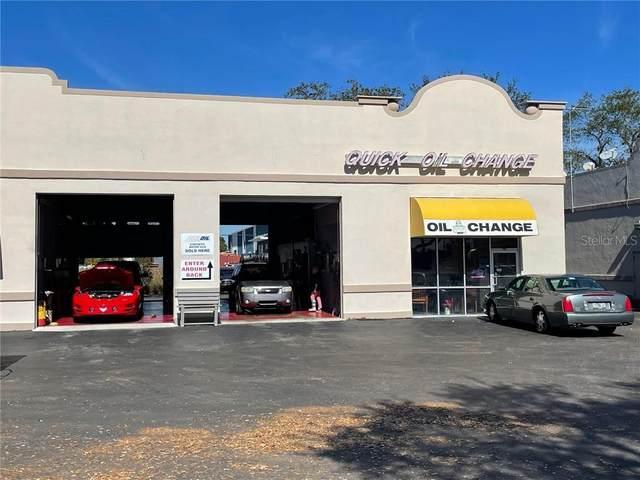 Port Charlotte, FL 33953 :: The Figueroa Team