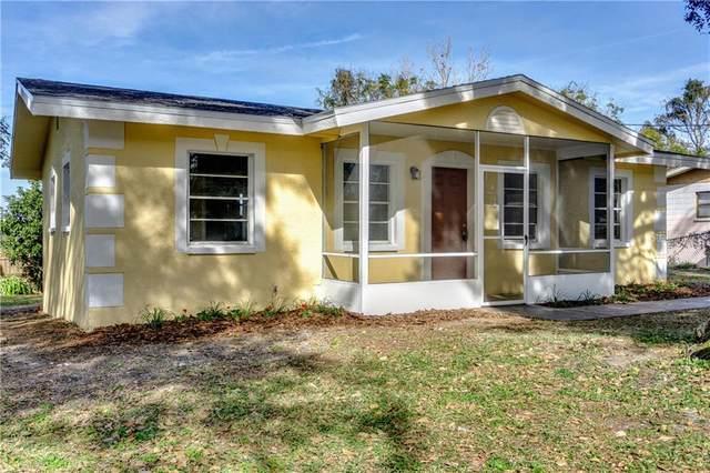 124 Orange Drive, Lake Hamilton, FL 33851 (MLS #C7437747) :: BuySellLiveFlorida.com