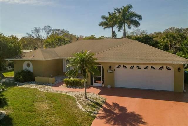1217 Alton Road, Port Charlotte, FL 33952 (MLS #C7437758) :: CENTURY 21 OneBlue
