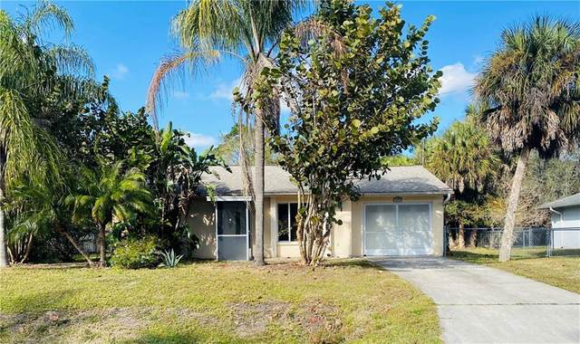 1898 Raywood, North Port, FL 34286 (MLS #C7437851) :: Visionary Properties Inc