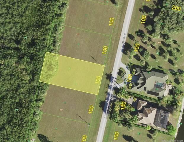 16661 San Edmundo Road, Punta Gorda, FL 33955 (MLS #C7437856) :: BuySellLiveFlorida.com