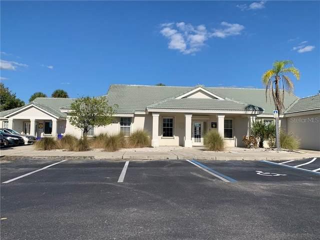 24451 Sandhill Boulevard, Punta Gorda, FL 33983 (MLS #C7437922) :: Globalwide Realty