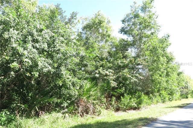 11248 2ND Avenue, Punta Gorda, FL 33955 (MLS #C7438222) :: Frankenstein Home Team