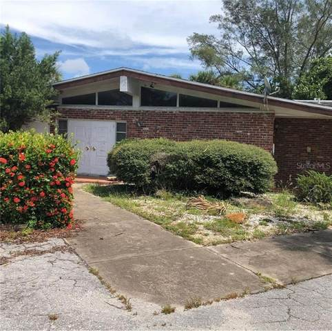 251 Riverview Avenue, Englewood, FL 34223 (MLS #C7438345) :: CGY Realty