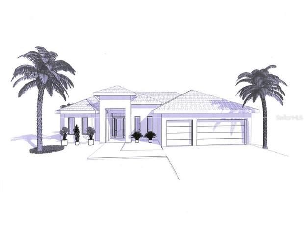 2232 Deborah Drive, Punta Gorda, FL 33950 (MLS #C7438619) :: Sarasota Property Group at NextHome Excellence