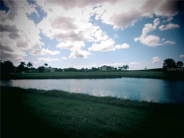 17190 Barcrest Lane, Punta Gorda, FL 33955 (MLS #C7438627) :: BuySellLiveFlorida.com