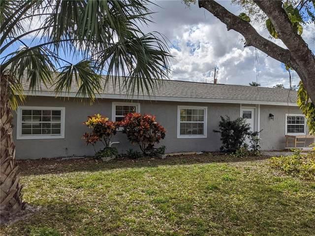 8513 Riverside Drive, Punta Gorda, FL 33982 (MLS #C7438686) :: BuySellLiveFlorida.com