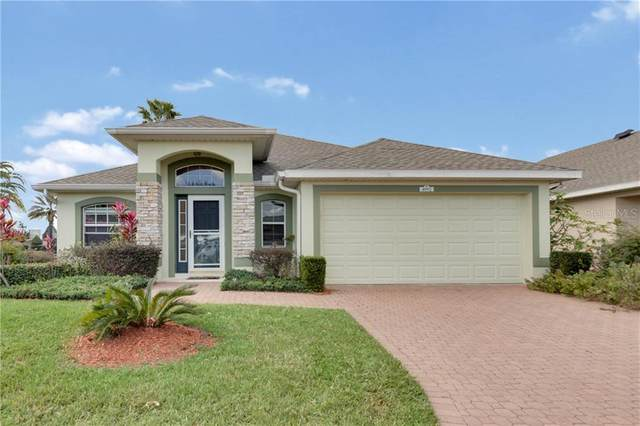 4092 Carteret Drive, Winter Haven, FL 33884 (MLS #C7438688) :: Keller Williams Realty Peace River Partners