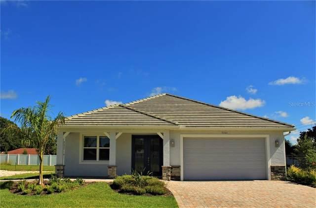 5248 Willow Lake Court, Sarasota, FL 34233 (MLS #C7438725) :: Vacasa Real Estate