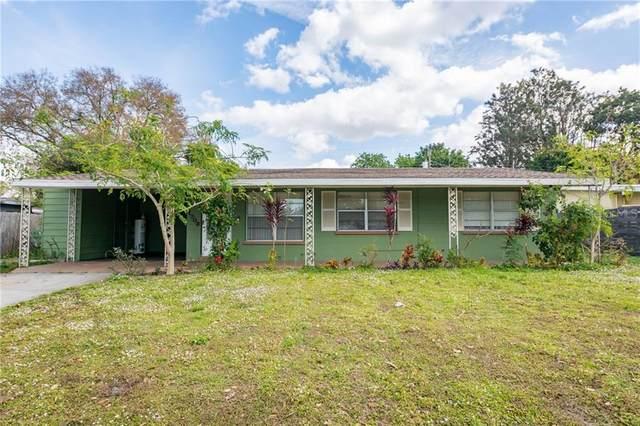 1903 32ND Street W, Bradenton, FL 34205 (MLS #C7438883) :: Vacasa Real Estate