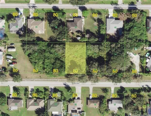 23090 Elmira Boulevard, Port Charlotte, FL 33980 (MLS #C7439018) :: Delta Realty, Int'l.