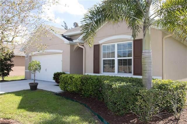 7740 Mikasa Dr, Punta Gorda, FL 33950 (MLS #C7439052) :: Team Bohannon Keller Williams, Tampa Properties
