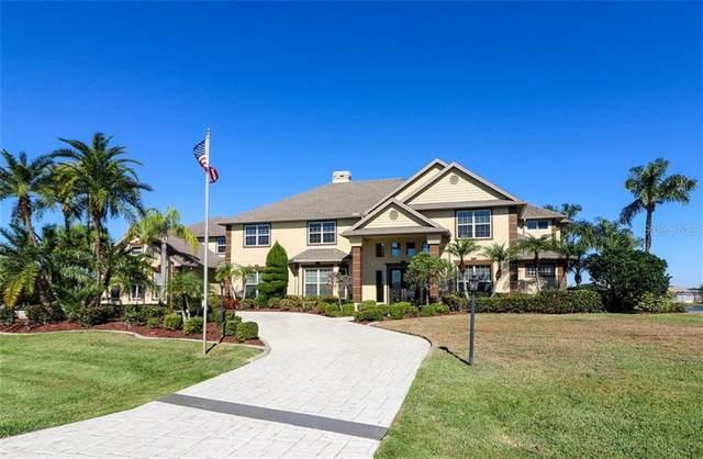 11730 SW Dallas Drive N, Lake Suzy, FL 34269 (MLS #C7439055) :: Team Borham at Keller Williams Realty
