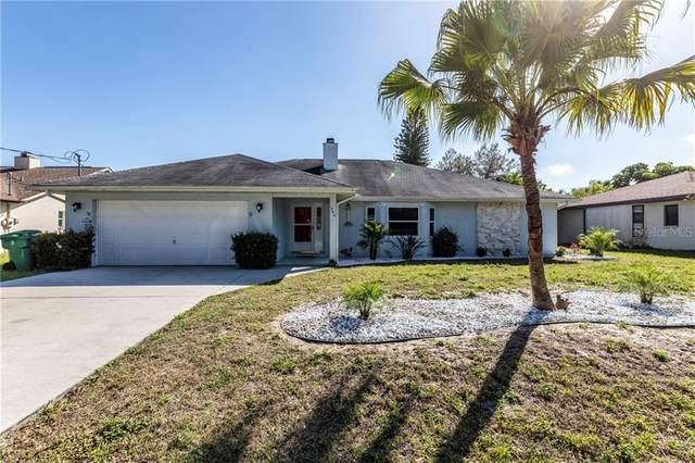 1346 Waterside Street, Port Charlotte, FL 33952 (MLS #C7439108) :: Armel Real Estate