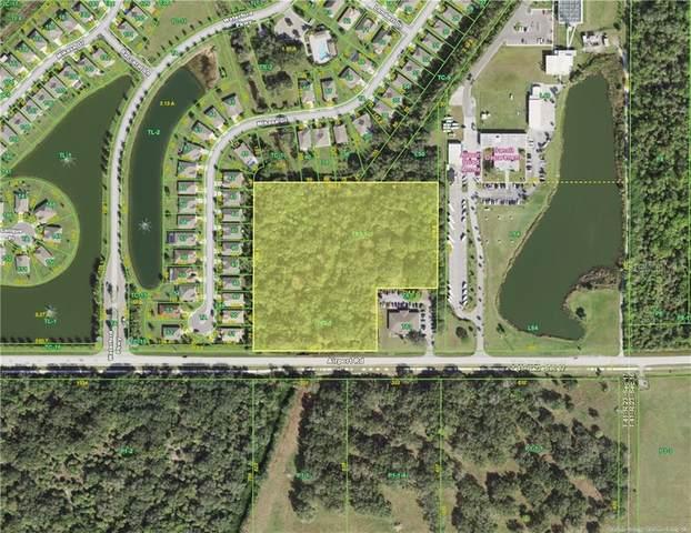 Punta Gorda, FL 33950 :: RE/MAX Premier Properties