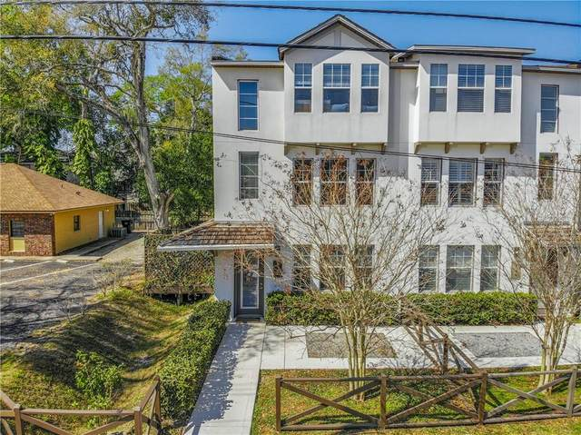 734 N Fern Creek Avenue, Orlando, FL 32803 (MLS #C7439173) :: Premium Properties Real Estate Services
