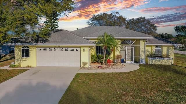 7538 Ligustrum, Punta Gorda, FL 33955 (MLS #C7439181) :: Visionary Properties Inc