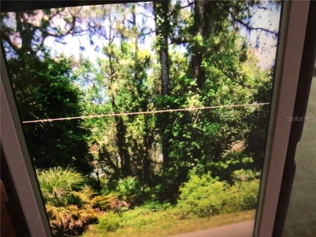 Latour Avenue, North Port, FL 34291 (MLS #C7439194) :: RE/MAX Premier Properties