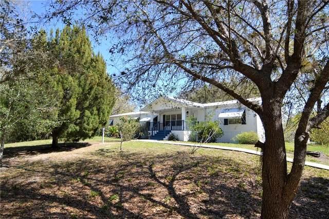 2902 SW Armadillo Trail, Arcadia, FL 34266 (MLS #C7439248) :: Realty Executives Mid Florida