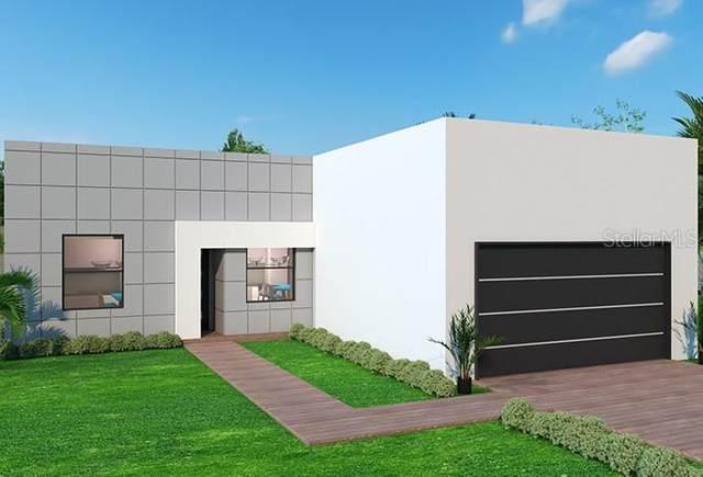 17389 Iago Avenue, Port Charlotte, FL 33954 (MLS #C7439295) :: Gate Arty & the Group - Keller Williams Realty Smart