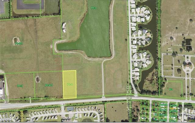 27050 Jones Loop Road, Punta Gorda, FL 33982 (MLS #C7439304) :: MVP Realty