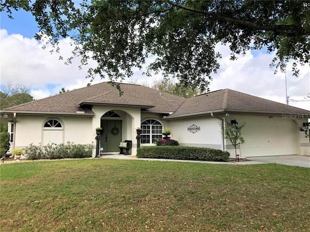 9041 Swiss Blvd., Punta Gorda, FL 33982 (MLS #C7439343) :: Bob Paulson with Vylla Home
