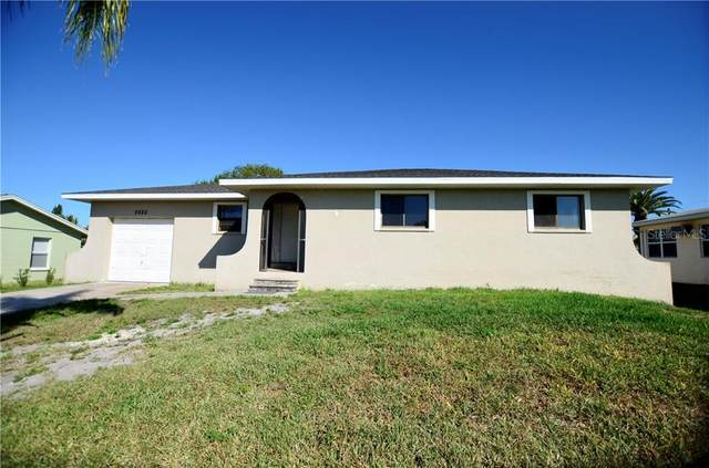 2820 Magnolia Way, Punta Gorda, FL 33950 (MLS #C7439358) :: Tuscawilla Realty, Inc