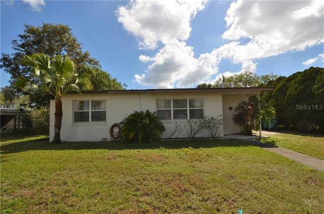 21077 Midway Boulevard, Port Charlotte, FL 33952 (MLS #C7439373) :: CGY Realty