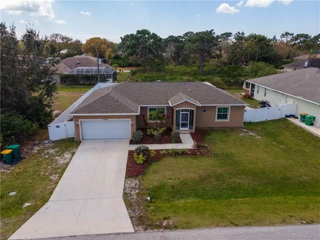 11093 Sunnydale Avenue, Englewood, FL 34224 (MLS #C7439459) :: EXIT King Realty