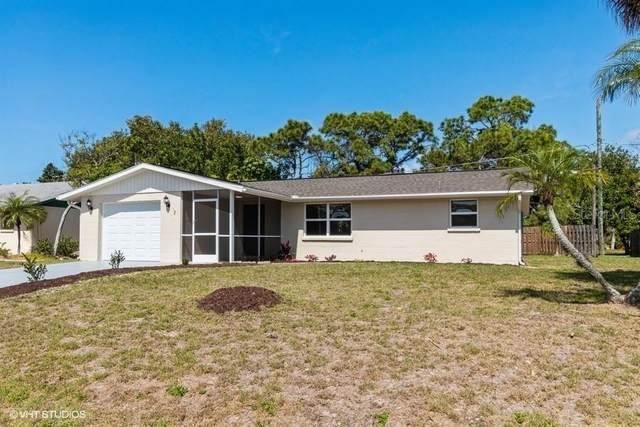 1530 Rossanne Place, Englewood, FL 34223 (MLS #C7439522) :: Positive Edge Real Estate