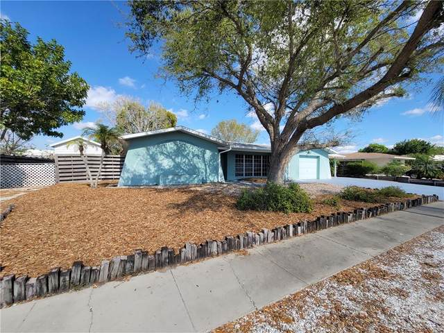 160 Croop Lane SE, Port Charlotte, FL 33952 (MLS #C7439592) :: Sell & Buy Homes Realty Inc