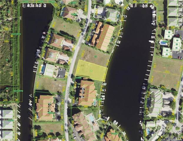 3242 Purple Martin Drive, Punta Gorda, FL 33950 (MLS #C7439667) :: BuySellLiveFlorida.com