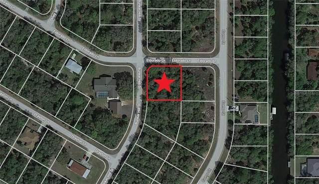 3220 Bunker Hill Street, Port Charlotte, FL 33948 (MLS #C7439979) :: Premier Home Experts