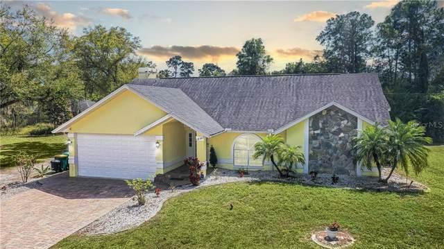 20363 Lorette Avenue, Port Charlotte, FL 33954 (MLS #C7440137) :: Vacasa Real Estate