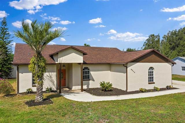 6308 N Arborea Drive, Indian Lake Estates, FL 33855 (MLS #C7440356) :: Vacasa Real Estate