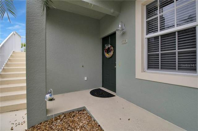 1431 Aqui Esta Drive #611, Punta Gorda, FL 33950 (MLS #C7440471) :: Griffin Group