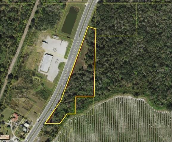 4192 SW Hwy 17, Arcadia, FL 34266 (MLS #C7440494) :: Keller Williams Realty Peace River Partners
