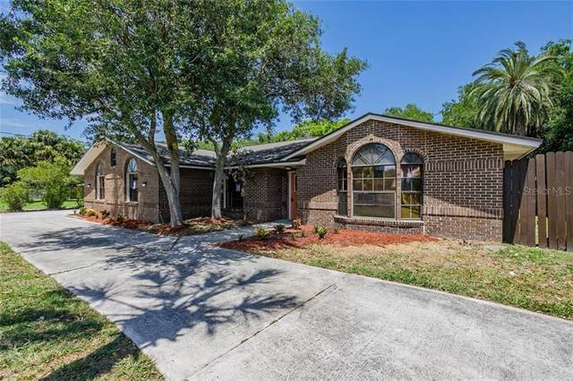 3145 Shingle Creek Court, Kissimmee, FL 34746 (MLS #C7440581) :: Premier Home Experts