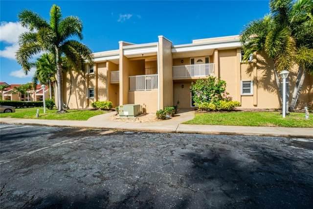 3251 White Ibis Court B3, Punta Gorda, FL 33950 (MLS #C7440792) :: Zarghami Group