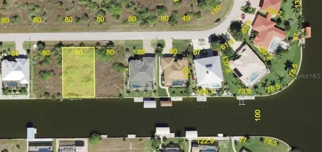 15260 Taurus Circle, Port Charlotte, FL 33981 (MLS #C7440800) :: The BRC Group, LLC