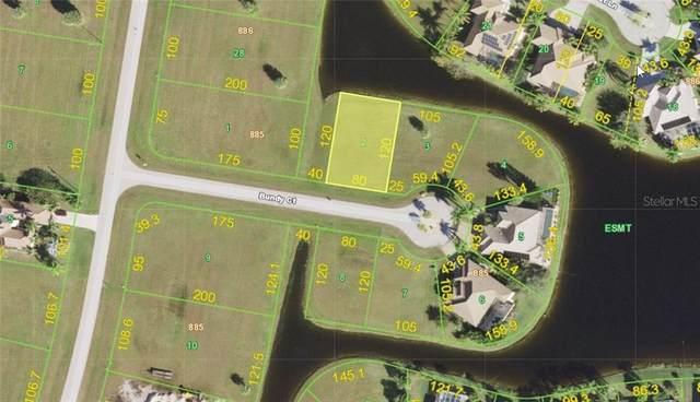 24050 Bundy Court, Punta Gorda, FL 33955 (MLS #C7440840) :: Vacasa Real Estate