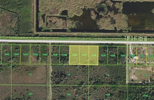 Punta Gorda, FL 33982 :: Vacasa Real Estate