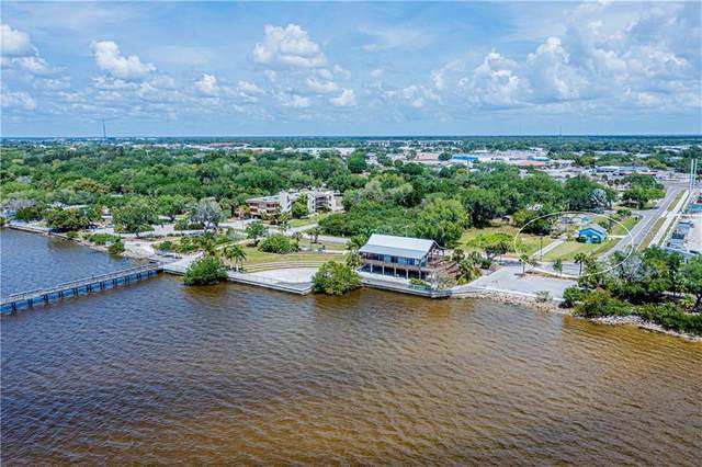 Port Charlotte, FL 33980 :: Vacasa Real Estate