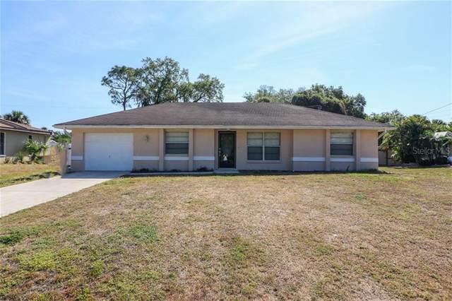 4508 Herder Street, Port Charlotte, FL 33948 (MLS #C7441075) :: Vacasa Real Estate