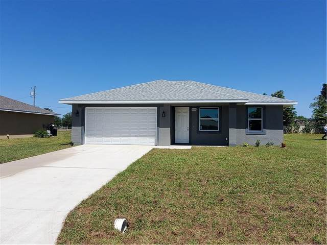 30088 Oak Road, Punta Gorda, FL 33982 (MLS #C7441079) :: Everlane Realty