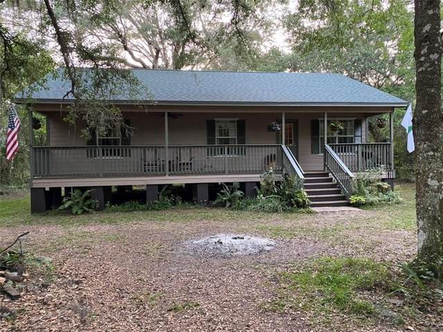 3965 NW Bachtold Drive, Arcadia, FL 34266 (MLS #C7441137) :: Keller Williams Realty Peace River Partners