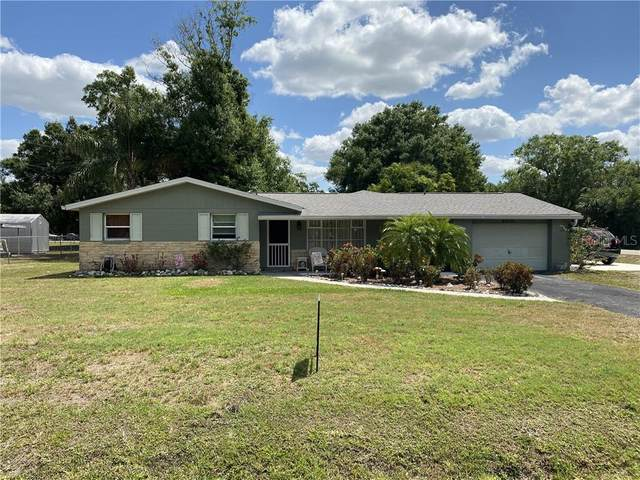 4274 NE Masters Avenue, Arcadia, FL 34266 (MLS #C7441173) :: Everlane Realty